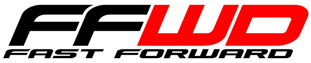 ffwd wheels logo